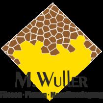 Fliesen Wuller